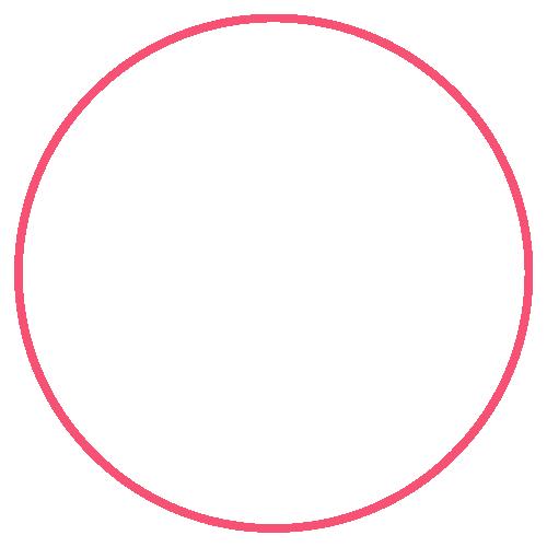 pink ring-01