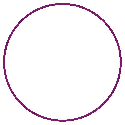 purple ring-01